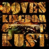 Kingdom of Rust Doves