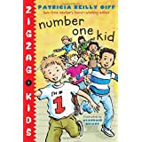 Number One Kid (Zigzag Kids)