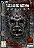 Darkness Within Collector's Edition (PC) (UK IMPORT)