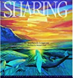 Sharing (Book Three of the Songs of the Sea)