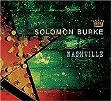 Burke Solomon Nashville