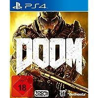von Bethesda Plattform: PlayStation 4(88)Neu kaufen:   EUR 52,99 39 Angebote ab EUR 45,00