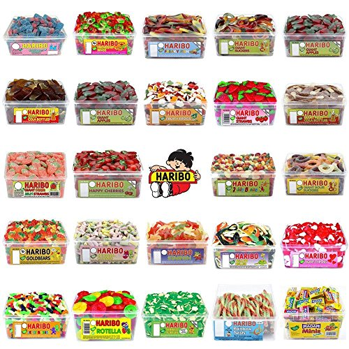 haribo-sweets-28-full-sealed-tubs-to-choose-from-long-exp-dates-maoam-stripes