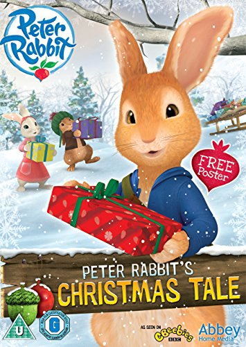 peter-rabbit-a-christmas-tale-with-free-poster-dvd