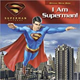 I Am Superman! (Superman Returns)