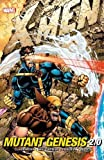 img - for X-Men: Mutant Genesis 2.0 book / textbook / text book