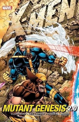 x-men-mutant-genesis-20