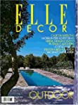 Elle Decor - Italian Edition