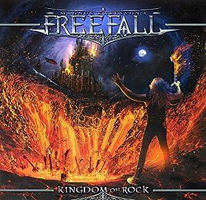 Kingdom Of Rock