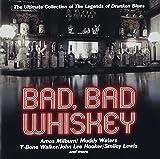 バッド・バッド・ウイスキー