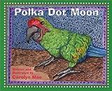 Polka Dot Moon