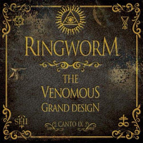 Venomous Grand Design
