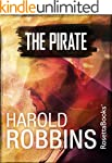 The Pirate (English Edition)