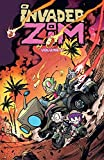 img - for Invader Zim Volume 2 book / textbook / text book