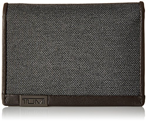TUMI-Mens-Alpha-Gusseted-Card-Case-with-Id