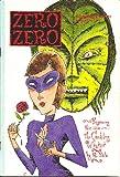 Zero Zero #2 (May/June, 1995)