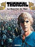 """Afficher """"Le Bouclier de Thor"""""""