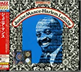 Harlem Lullaby (International Release)