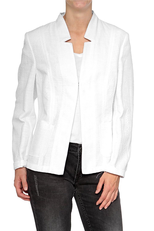 Basler Damen Blazer BAHAMAS, Farbe: Weiss online bestellen