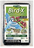Gardeneer By Dalen Bird-X Protective Netting 14 x 14 (1 Pack)