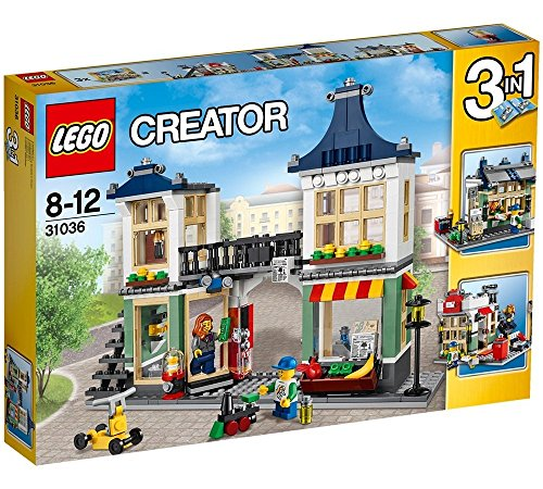 lego-creator-31036-toy-and-grocery-shop