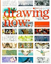 Free Drawing Now: Eight Propositions Ebook & PDF Download