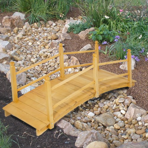 How To Make A Garden Bridge Cheap The With How To Make A Garden Bridge Garden Bridge Add Metal