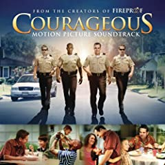 When We're Together (From The Original Motion Picture Soundtrack ''Courageous'')