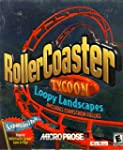 Roller Coaster Tycoon Expansion Pack:...