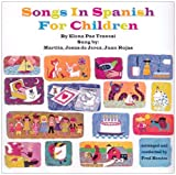 Songs in Spanish for Children
