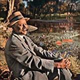 Song For My Father [VINYL] Horace Silver