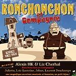 Ronchonchon et compagnie