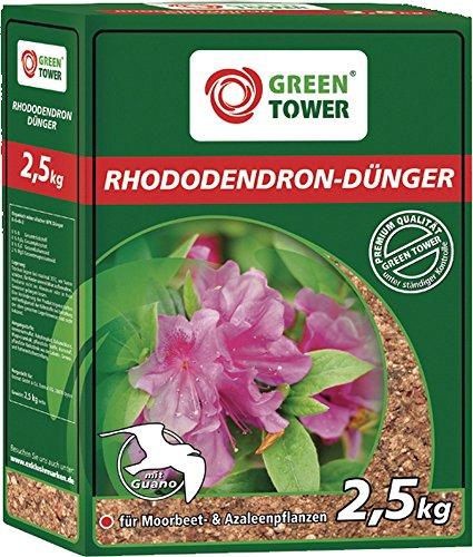 green-tower-del-rododendro-de-fertilizante-25-kg