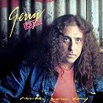 Rendez-Vous Doux - 1988 - (Canada) -...
