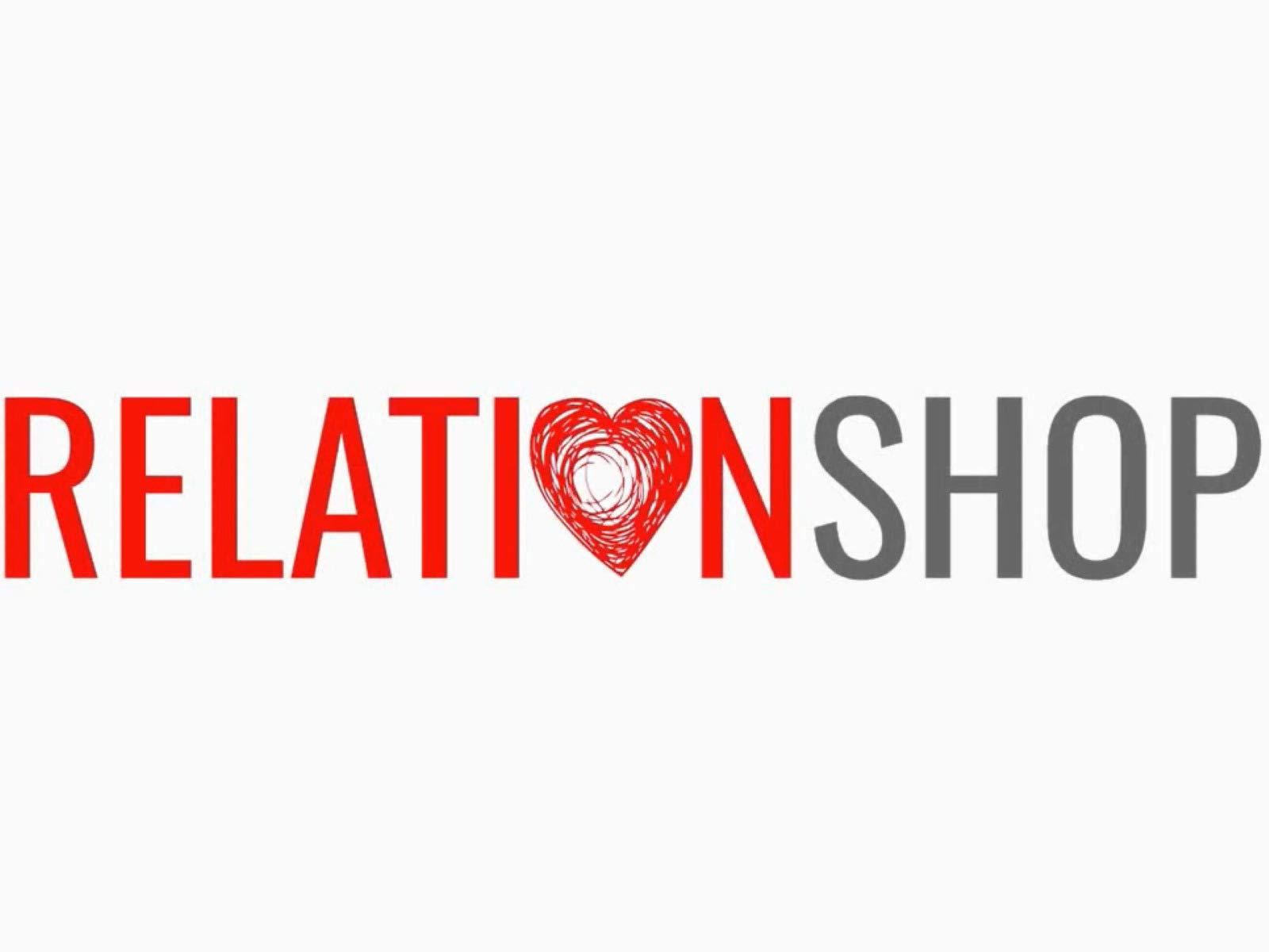 Relationshop