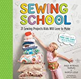 Sewing-School-21-Sewing-Projects-Kids-Will-Love-to-Make