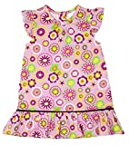 Babeez Baby Girl Dress