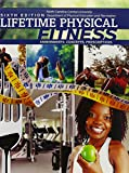 img - for Lifetime Physical Fitness: Assessments, Concepts, Prescriptions book / textbook / text book