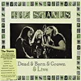 The Staves Dead & Born & Grown & Live