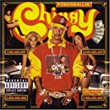 Don t Worry (clean) - Chingy ft. Janet Jackson