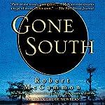 Gone South | Robert McCammon