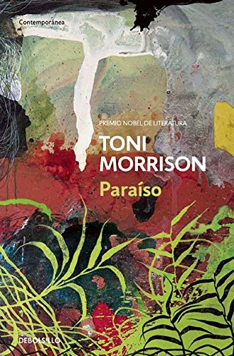 a literary analysis of jazz by toni morrison Home african literature  analysis of toni morrison's novels  jazz morrison intended jazz,  playing in the dark: whiteness and the literary.