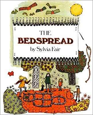 The Bedspread
