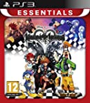 Kingdom Hearts 1.5 Remix (Essentials)...