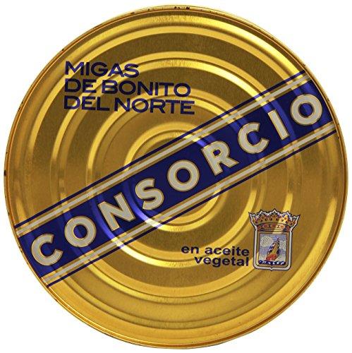 consorcio-migas-de-bonito-del-norte-en-aceite-vegetal-1-kg