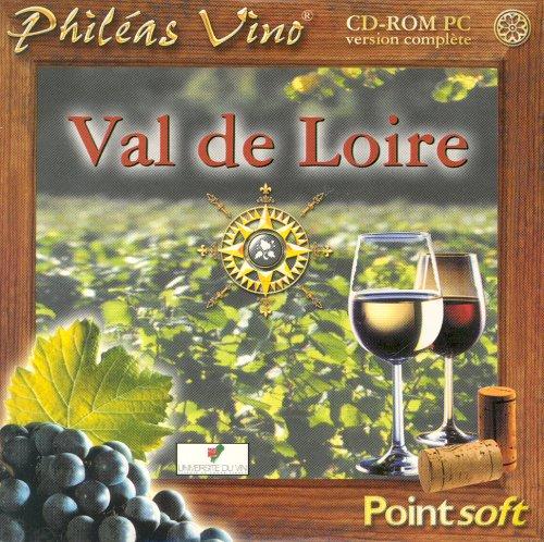 Philéas Vino Val De Loire