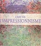 echange, troc Graig - Images de l'impressionnisme