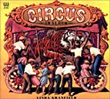 Circus (0613284461) by Granfield, Linda