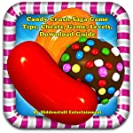 Candy Crush Saga Game Tips, Cheats, Game, Levels, Download Guide |  Hiddenstuff Entertainment