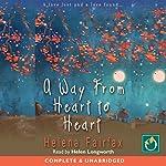 A Way from Heart to Heart | Helena Fairfax